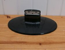 "TABLETOP STAND FOR AKAI ALD2270H 22"" LCD TV"