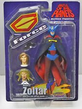 "Battle Of The Planets Jason Real Action Heroes 12"" Figure 1/6 Medicom G-Force"