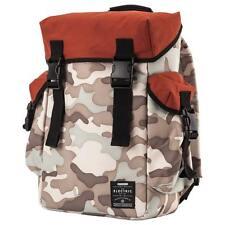 Electric Visual MK3 Backpack (Camo)