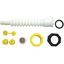 Combine Manufacturing EZ Pour 20050 Spout Kit for Plastic Jugs