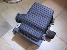 Scatola filtro aria completa Opel Vectra B 90499598 dal 95 al 2002  [1844.15]