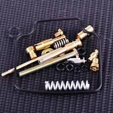 Honda TRX450ES Foreman 1998-2004 CARBURETOR Carb Rebuild Kit Repair TRX 450 ES