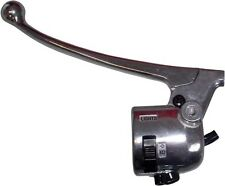Handlebar Switch Left Hand For Yamaha RD50,DT50M