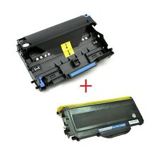 2PK (TN360+DR360) TONER+DRUM UNIT non-oem for Brother DCP7030 MFC7840,HL2140