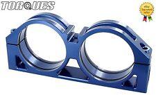 , alluminio o Anello Foderato TWIN BOSCH 044 Pompa Combustibile / FILTRO CULLA 60mm D