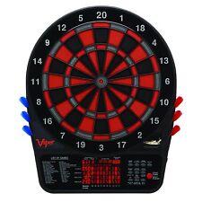 Viper 800 Electronic Dart Board Dartboard w/ Free Shipping