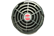 Tri Star Compact Vacuum Cleaner Exhaust Cap CO-1126