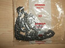 New OEM Honda Cam Timing Chain TRX 350 400 Rancher Sportrax 250 Recon 250X EX