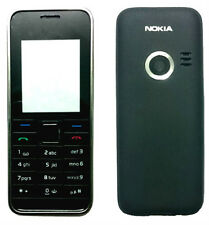 Nokia 3500 Body Panel Hi-Quality Faceplate, Housing Body Panel