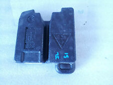 2007-2012 BMW 3 Series Battery Energy Absorber 51476967678