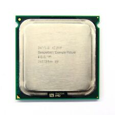Intel Xeon 5140 SL9RW 2.33GHz/4MB/1333MHz Sockel/Socket 771 Dual CPU Processor