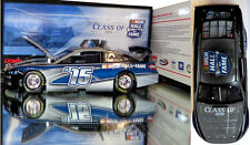 NASCAR HALL OF FAME 2015 INDUCTEES 1/24  SCALE ACTION  NASCAR DIECAST