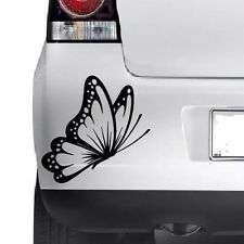 BUTTERFLY STICKER Car Bumper Van Window Laptop Wall JDM VW VINYL DECALS STICKERS