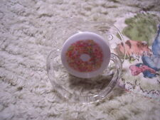 AdOrAbLe PaCiFiEr for BaBy Or ReBoRn DoLL