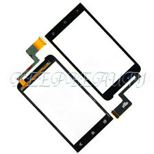 New Touch Screen Digitizer Glass Repair Part For HTC ONE V T320e