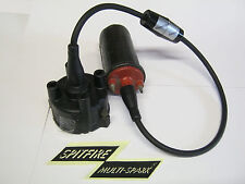 SPITFIRE MULTISPARK IMPROVED IGNITION VOLVO 440 / 460