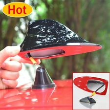Special Car With Blank Radio Shark Fin for Chevrolet Cruze Antenna Signal Aerial