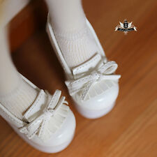 1/4 BJD Shoes MSD Shoes Dollfie Lolita Shoes AOD Luts DOD SOOM High heels 0510
