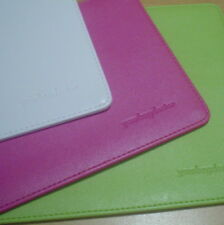 LIME/Shocking pink   Neverfull MM  base shaper for ANY BAGS