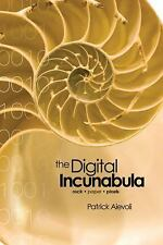 The Digital Incunabula : The Transition from Analogue to Digital: Rock *...