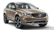 Genuine Volvo XC60 Primered Exterior Styling Package OE OEM 31373458