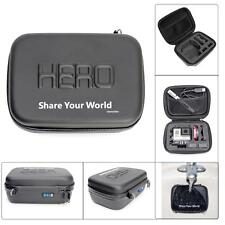 GoPro Accessories HD Shockproof WaterProof Portable Case For GoPro Hero HD3 2 SY
