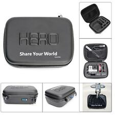 GoPro Accessories HD Shockproof WaterProof Portable Case For GoPro Hero HD3 2 G