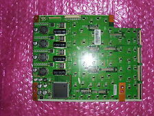 Samsung inverter Board bn81-02465a inv46l64a Rev 0.3 le46a796