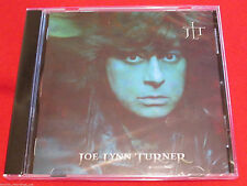TURNER, JOE LYNN - JOE LYNN TURNER - JLT - NEW CD