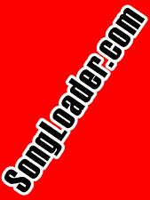Songloader.com Domain for MP3 Audio Download Audible iTunes eBooks Files