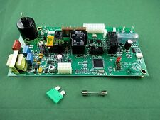 Dinosaur 6212XX Norcold Refrigerator PC Control Circuit Power Supply Board
