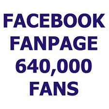 I will advertise your ads or share post on my Facebook-Page-640,000-Fans
