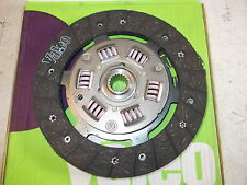 DISCO FRIZIONE CITROEN BX 16 RS S TRS BREAK 82-89 CLUTCH DISC VALEO