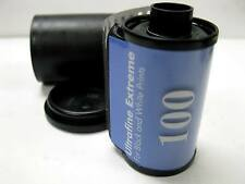 10 Rolls Ultrafine Xtreme 100 35mm Black & White Film 36 exp 2019 Dating