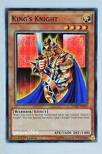 YuGiOh King's Knight SDMY-EN015 Common 1st Edition