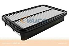 Engine Air Filter Fits DAIHATSU Taruna Terios TOYOTA Carina Corolla 1987-2007