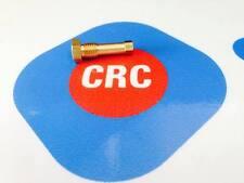UGELLO SUPERCROMO 5001 METANO  RICAMBIO ORIGINALE ROBUR CODICE: CRCJGLL004