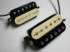 Humbucker Pickups Hot PAF 13k Fits Gibson Epiphone Orville Tokai Greco Burny byQ