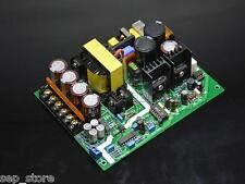 600W High-power Class D amplifier switching power supply board DC+/-58V   L167-5