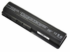New Battery for Compaq Presario CQ50-115NR CQ70-134CA cq-40 cq-45 cq-50 6cell