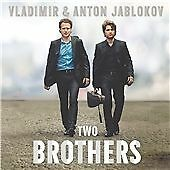 Two Brothers NEW & SEALED
