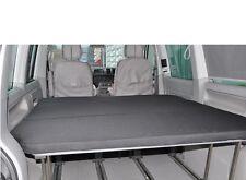 VW T5 T6 Multiflexboard Schlafpaket RG50/50