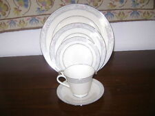 Brand-NEW-Lenox-Charleston-China-up-to12-5pps-60-Exquisite-Pieces-perfect-gift