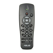 Asus OPLAY021 Remote Control for OPlay HDP-R3 Live Mini Plus HD Box Media Player