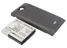 UK Battery for LG LGMS870 MS870 BL-53QH EAC61878605 3.7V RoHS