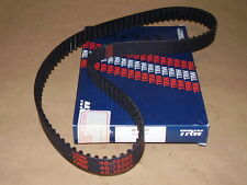 Timing Belt Ford RSA & USA Courier Econova Spectron Mazd 626 B1600 Bongo 1.6 1.8