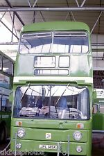 London Country JPL145K Stevenage open day 1980 Bus Photo