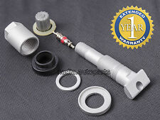 REIFENDRUCK SENSOR VENTIL JEEP COMPAS PATRIOT GRAND CHEROKEE REPAIR TPMS SYSTEM