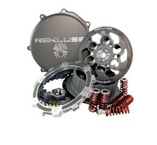 Rekluse Core EXP Clutch 3.0 Clutch Kit BETA 390RR 390 RR 2015 15