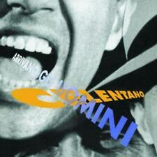 Adriano Celentano-Arrivano gli uomini-CD NEUF